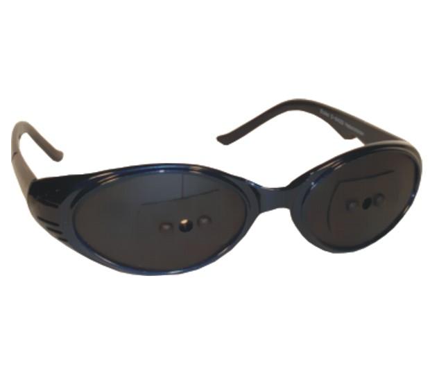 Bálinger-féle szemtrainer készülék