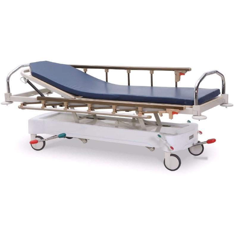Betegszállító kocsi hidraulikus MEDIGOR-950
