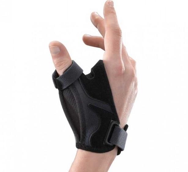 hüvelykujj rögzítő budapest ágyéki gerincsérv okai