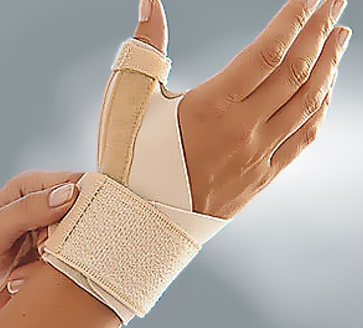 fürdőkád az ujjak ízületeiben hogyan lehet helyreállítani az ízületet rheumatoid arthritisben