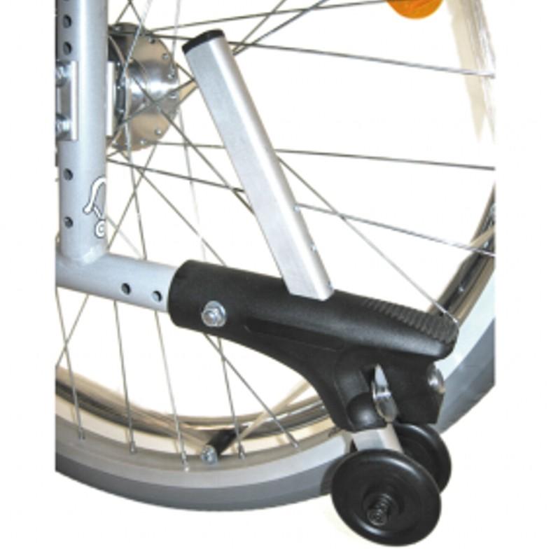 Hátradőlés gátló adapter ROTEC/FREETEC