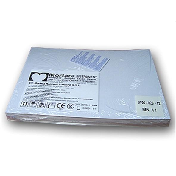 Mortara 210/250/280/350 EKG papír