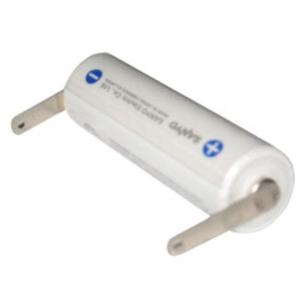 Akkumulátor oto-ophtalmoscophoz 2,5V/3000Ah