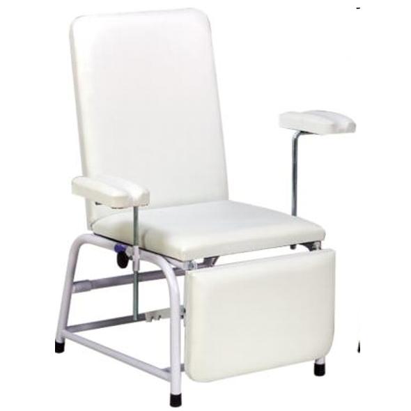 Phlebotimiás / vérvételi szék 1009