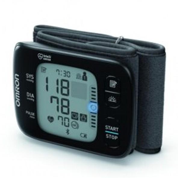 magas vérnyomásmérő készülék)