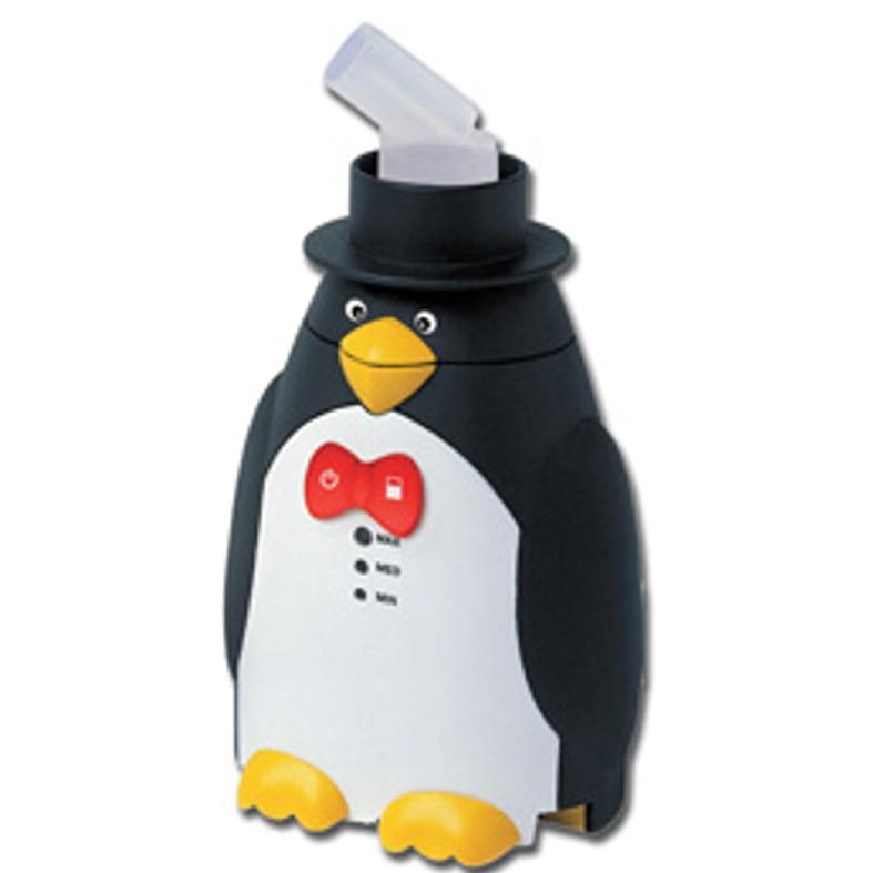 PINGVIN ultrahangos inhalátor