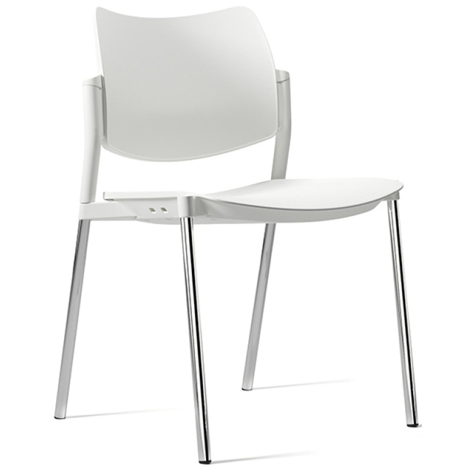 Várótermi, kórtermi szék TP - 130 kg-ig