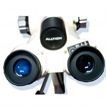 Colposcop ALLTION LED 3x-75x-7x-15x, 28,000 LUX
