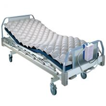 Felfekvés matrac / antidecubitus matrac 0-I stádium kezelésére
