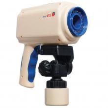 Kolposzkóp videókolposzkop COLPro FULL HD