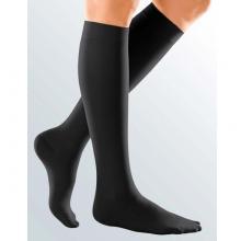 ortopéd zokni a visszér ellen