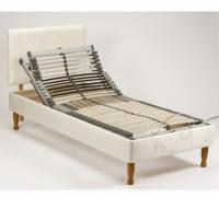 Elektromos betegágy pamlag, elektromos kényelmi ágy