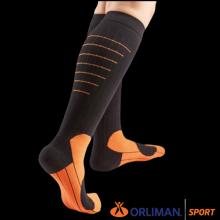 ORLIMAN SPORT elasztikus sportszár - PREMIUM
