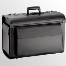 5f40584f5fe0 Orvosi táska szögletes számzárral és irattartóval kód: U00000491