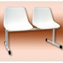használt rendelői székek